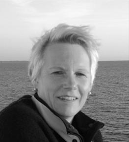 HERMA HEMELT